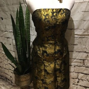 Lucca Couture US6